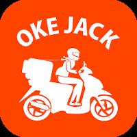 Oke Jack icon