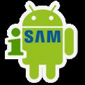 Phone INFO *Samsung*