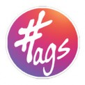 tagInsta - Hashtags  Top Tags