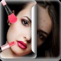 You Makeup Photo Editor