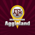 Destination Aggieland