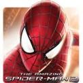 Amazing Spider-Man 2 Live WP
