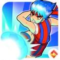 Soccer Heroes RPG Score Eleven