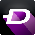 ZEDGE™ Ringtones, Wallpapers, App Icons