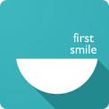 First Smile - Baby Photo & Scrapbook App