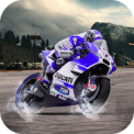 Real Motorcycle Racing 3D
