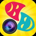 Pics Animator Gif & Video