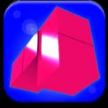 3tris - Color Brick Adventure