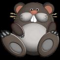 Catch Mole! (Mole's obsession)