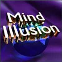 Mind Illusion