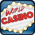 World Casino