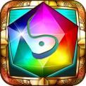 Jewels World Rune Legend