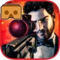 Sniper Shooting VR Games 2017