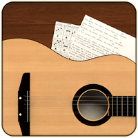 Guitar Songs icon