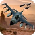 The Sky Falcons