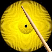 Drummer's Metronome icon