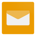 Email App for Hotmail & other