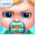 Baby Boss - Care & Dress Up