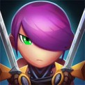 Everclicker - Endless RPG