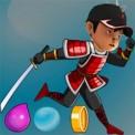 Boboy Ninja