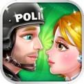Policemans Love Story