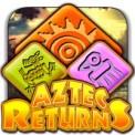 Aztec Returns