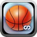 BasketBall Toss