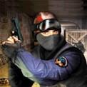 Counter Terrorist Bullet Party