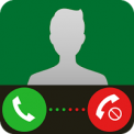 Panggilan palsu & SMS
