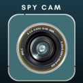 Multi Role Spy Camera
