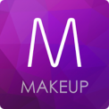 Makeup - Cam & Color Cosmetic