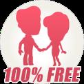 Free Dating App - YoCutie - Flirt, Chat & Meet