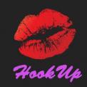 Latino Hook Up-Meet sexy latin single strangers