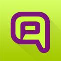 Qeep Dating App: Singles Chat, Flirt, Meet & Match