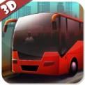 RedBus Express 3D