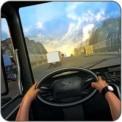 Speed Bus Racer