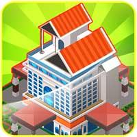 Super City Empire