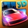 3D World Racing Challenge