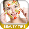 Healthy Beauty and Food Tips