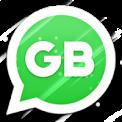 GBWhatsApp - Update APK