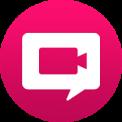 Hello chat - Random video chat