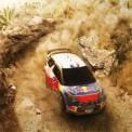 Mobile Rally