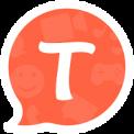 Tango: Free Video Calls & Text