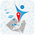 Friend Locator : Phone Location Tracker