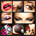 Beauty Makeup Selfie Camera MakeOver Photo Editor
