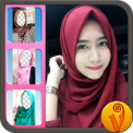 Hijab Style Fashion Makeover