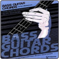 Bass Guitar Chords