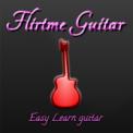 Flirtme Guitar Chords