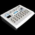 HipHop Kit Effect Plug-in