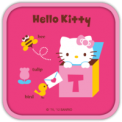 Hello Kitty Toy Box of Love Theme